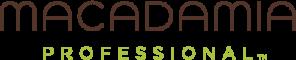 Macadamia Professional